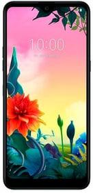 K50S 32GB Noire Smartphone LG 785300150146 Photo no. 1