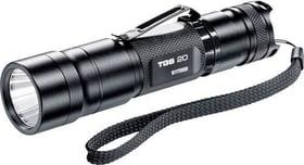 TGS20 lampe de poche Walther 785300149333 Photo no. 1