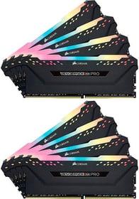 Vengeance RGB PRO DDR4 3000MHz 8x 8GB RAM Corsair 785300137584 N. figura 1