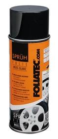Pellicola Spray bianco 400 ml Spray per cerchioni FOLIATEC 620283200000 N. figura 1
