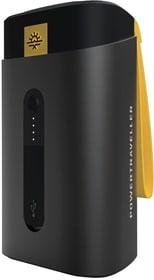 Condor 100 Powerbank Power Traveller 785300154203 Bild Nr. 1