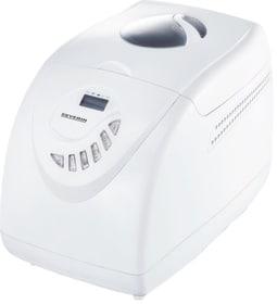 Severin Forno automatico per pane BM 3990
