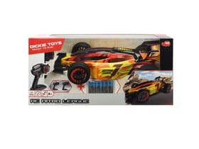 Nitro League R/C véhicule 1:10 746235300000 Photo no. 1