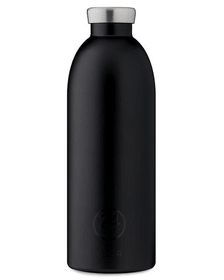 CLIMA Thermos 24 Bottles 441180000000 Photo no. 1