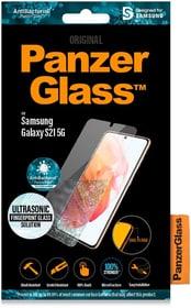 Screenprotector protection d'écran Panzerglass 798687400000 Photo no. 1