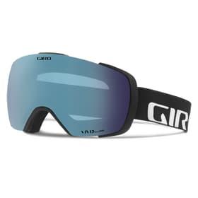Contact VIVID Goggles Giro 494948800000 Bild-Nr. 1