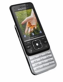 Sony Ericsson C903 79454250002009 Bild Nr. 1