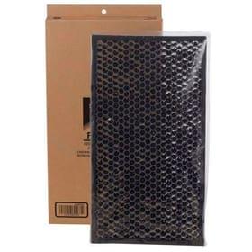 FZ-G40DFE Filter Sharp 785300143562 Bild Nr. 1