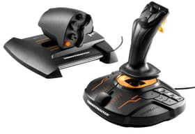 T16000M FCS Hotas Joystick Flugsteuerung Thrustmaster 785300126937 Photo no. 1