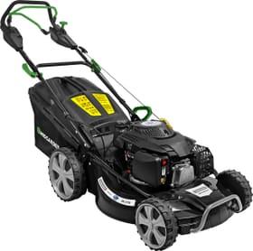 BMR 53 Ranchero Benzin-Rasenmäher Miogarden Premium 630774800000 Bild Nr. 1