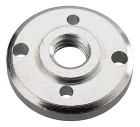 AGGRESSO-FLEX® Dado di serraggio, piatto kwb 610518100000 N. figura 1