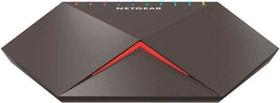 GS810EMX Nighthawk Pro Gaming SX10 10G/Multi-Gig-LAN-Switch Switch Netgear 785300136621 N. figura 1