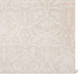 Tovaglioli Silktouch, 40 x 40 cm Cucina & Tavola 705473600000 N. figura 1