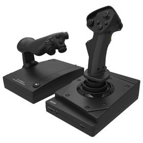 Flightstick Xbox One - Ace Combat 7 Controller Hori 785300142232 Photo no. 1