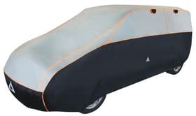 Housse de protection contre la grêle SUV XL Housse pour véhicule WALSER 620391500000 Taille XL Photo no. 1