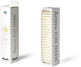 ELFI 150 HEPA-filtre Filtre Wood's 785300144902 Photo no. 1