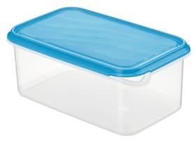 COOL Contenitori per il friorifero 2.0L M-Topline 702905600040 Colore Blu Dimensioni L: 16.0 cm x A: 10.0 cm N. figura 1