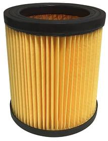 Patronenfilter ASP15ES Filter und Filtertüten scheppach 616410600000 Bild Nr. 1