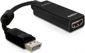 DisplayPort - HDMI Adaptateur DeLock 785300136602 Photo no. 1