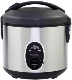Rice Cooker Compact Cuiseur à riz Solis 717476600000 Photo no. 1