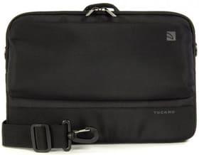 """Dritta Slim Bag 11""""  - Schwarz Tucano 785300132274 Bild Nr. 1"""