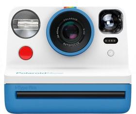 Now i-Type Blue Fotocamera istantanea Polaroid 785300158979 N. figura 1