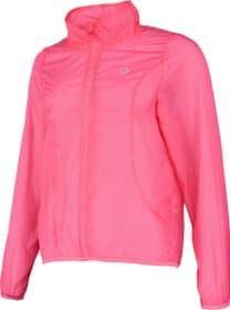 Damen-Jacke Perform 470408100329 Grösse S Farbe pink Bild-Nr. 1