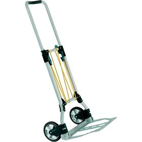 TS 600 système de Transport charge max. 70 kg Aide de transport Wolfcraft 603589200000 Photo no. 1