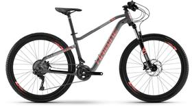 SEET HardSeven Life 3.0 Mountainbike Freizeit (Hardtail) Haibike 46483160048020 Bild Nr. 1