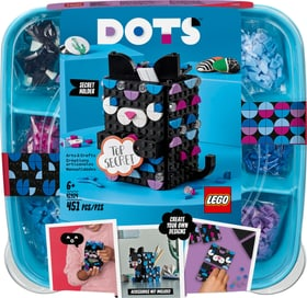 DOTs 41924 Support secret LEGO® 748756200000 Photo no. 1