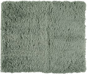 TODOR Tapis de bain 453020551160 Couleur Vert Dimensions L: 50.0 cm x H: 60.0 cm Photo no. 1