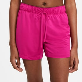 Dri-Fit Attack Training Short Damen-Shorts Nike 468036100337 Grösse S Farbe fuchsia Bild-Nr. 1
