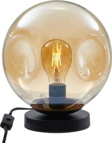 CLAIR Lampada da tavolo 421235700000 N. figura 1
