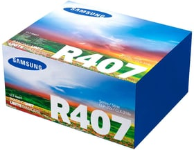 OPC Drum SU408A CLP 320/325 24'000 pagine Samsung 798254800000 N. figura 1