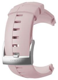 Bracelet Spartan Sport rose Suunto 9000028288 Photo n°. 1