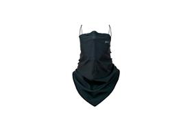ViralOff Filter Maske Adults Maschera facciale P.A.C. 460544799920 Taglie one size Colore nero N. figura 1