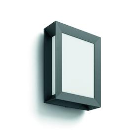 Karp Aussenwandlampe Philips 615004700000 Bild Nr. 1