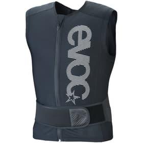 Vest Men Protection dorsale Evoc 494818000320 Couleur noir Taille S Photo no. 1