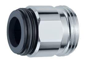 """Adaptateur IG M22/AG M24 x AG 3/4"""" Réduction NEOPERL 675174500000 Photo no. 1"""