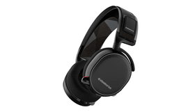 SteelSeries Arctis 7 Gaming 7.1 Surround Headset