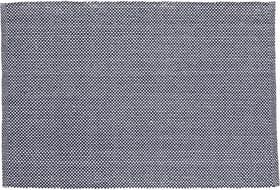 BEST PRICE Frottiermatte 450873321540 Farbe Blau Grösse B: 60.0 cm x H: 90.0 cm Bild Nr. 1