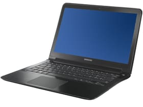 Samsung NP900X3A-B05CH Ultrabook Samsung 79773980000011 Photo n°. 1