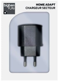 Alimentatore 2A USB (NES)