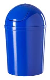 Schwingdeckeleimer 5 Liter diaqua 674120700000 Bild Nr. 1