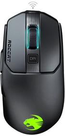 Kain 200 AIMO Mouse ROCCAT 785300145791 N. figura 1