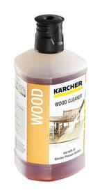 Holzreiniger 3-in-1 RM 612 Reinigungsmittel Kärcher 610549400000 Bild Nr. 1