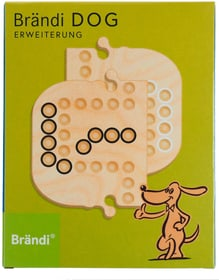 Brändi Dog Erweiterungsset Jeux de société 748953700000 Photo no. 1