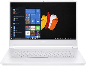 ConceptD 7 CN715-71-79RU Notebook Acer 785300146770 Bild Nr. 1