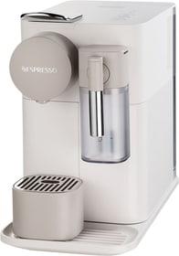 Lattissima One Blanc EN500.W Machines à café à capsules NESPRESSO 717471100000 Photo no. 1