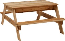 FARAY tavolo da picnic 408026900000 N. figura 1